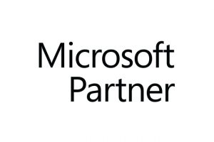Microsoft Partner Badge Nwaj Tech