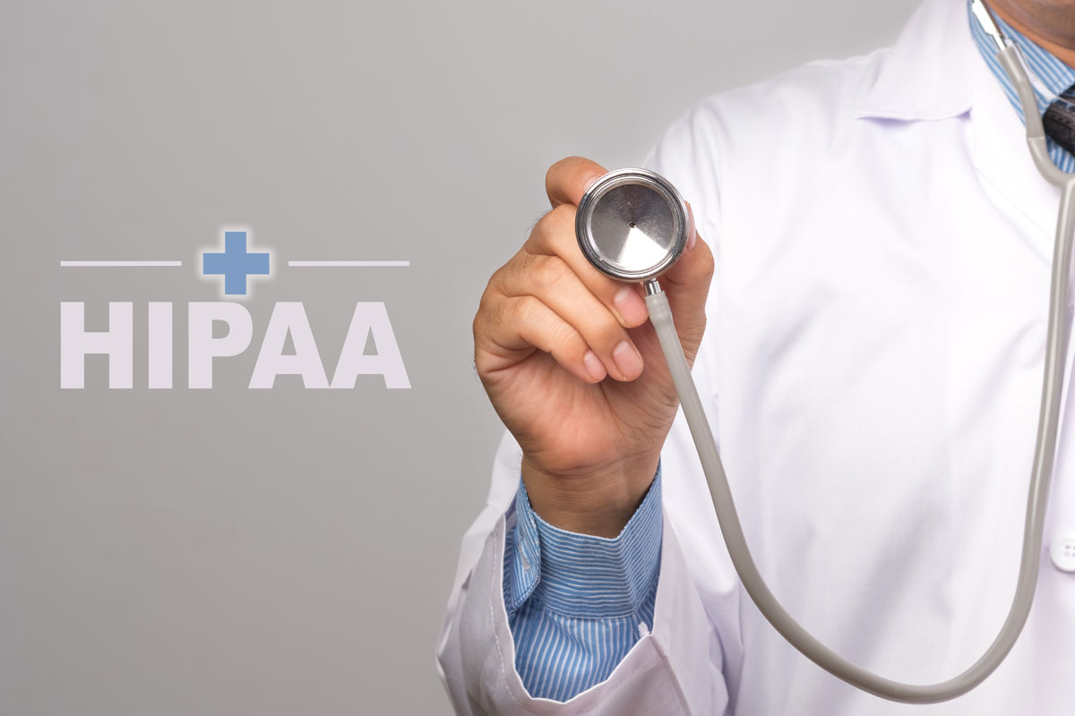 Could HIPAA Ignorance Cost You Your Medical Practice?