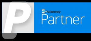 Pulseway Partner