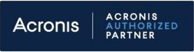 acronis authorized partner nwaj tech