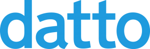 Datto Partner Nwaj Tech
