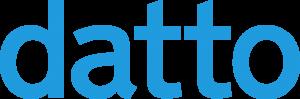 Datto Partner Nwaj Tech