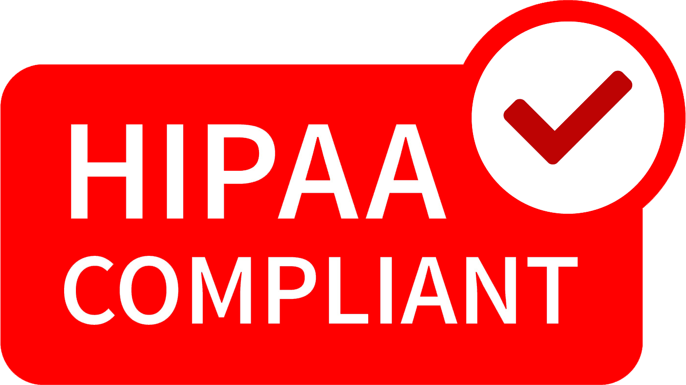 hipaa compliance and proactive managed IT nwaj tech in connecticut