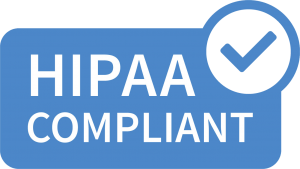 hipaa compliant business associate providing managed IT services in Connecticut