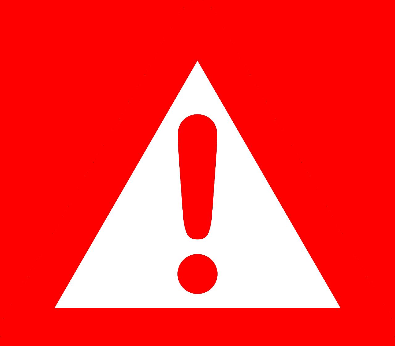 ransomware mitigation