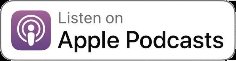 ProactiveIT on Apple Podcast