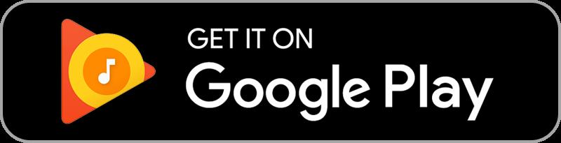 ProactiveIT Podcast on Google Play
