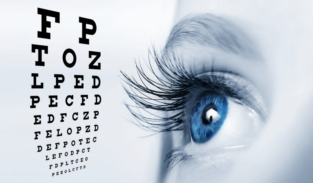Eye Doctor Gets Hacked. What are the potential HIPAA fines?