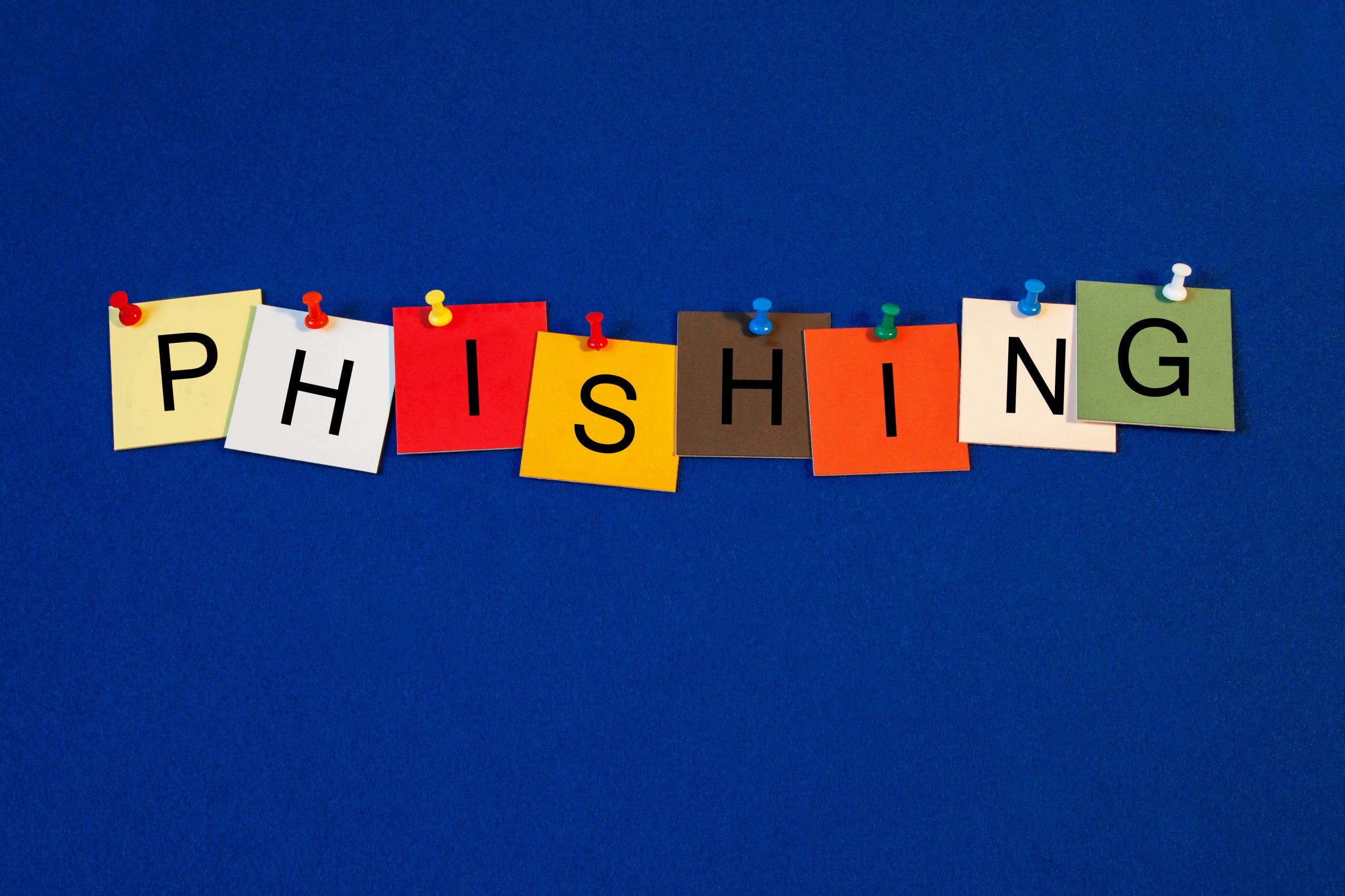 11 Steps to Mitigate the Risk of Phishing Attacks