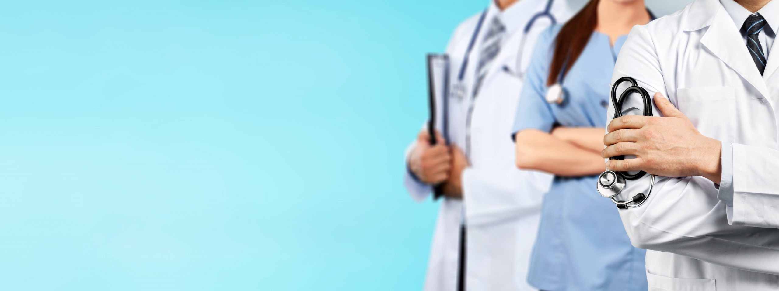 10 Signs Your Healthcare Provider is Not HIPAA Compliant