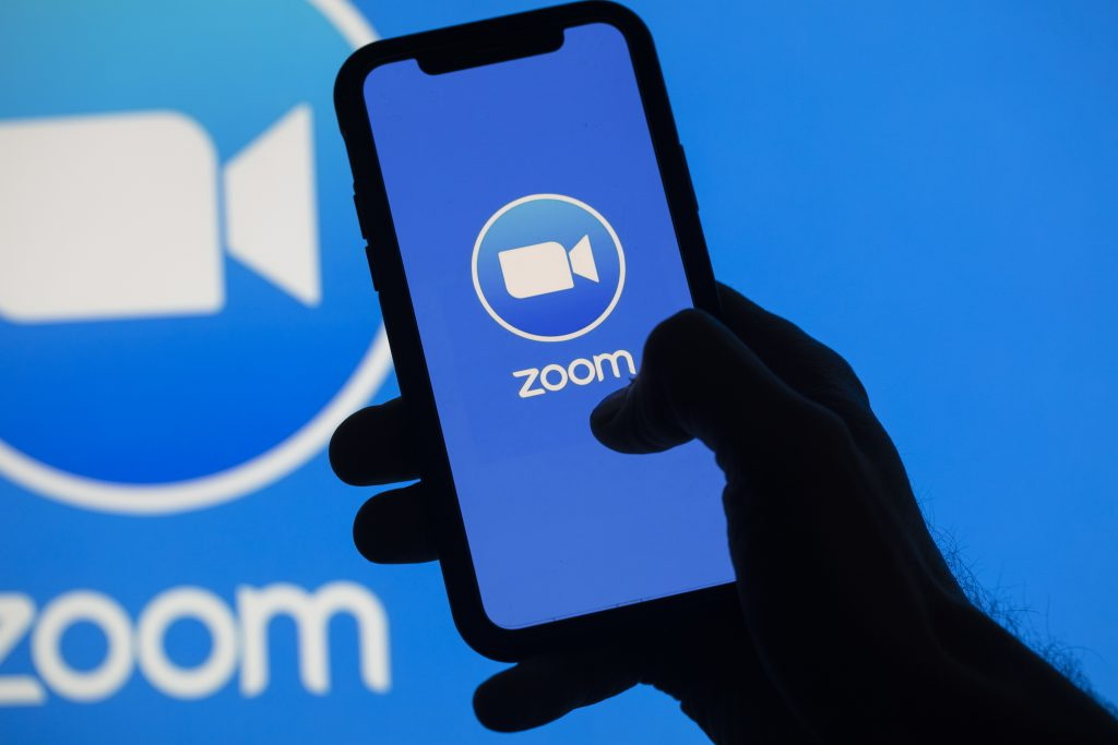 How to Secure Zoom
