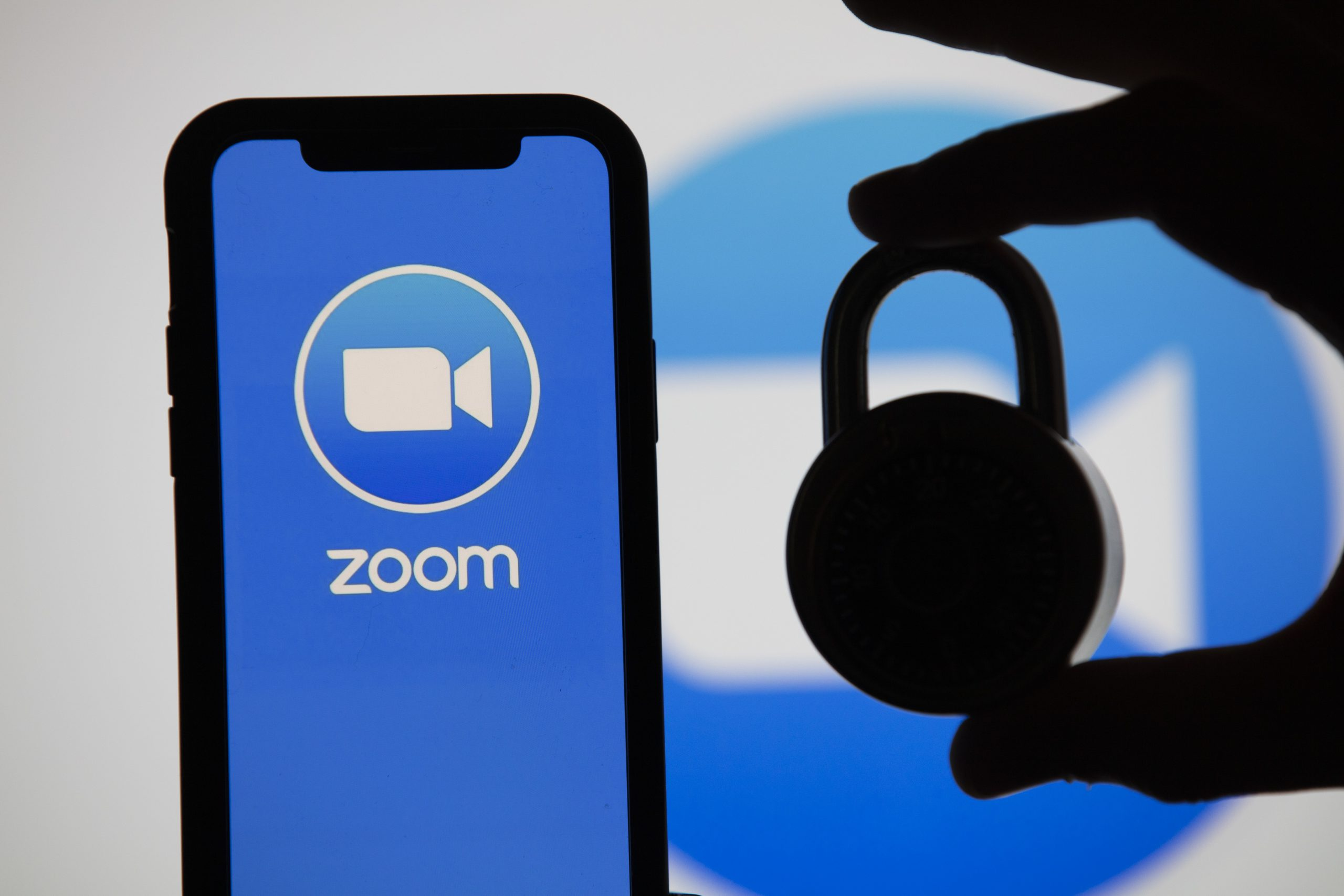 12 Easy Ways to Secure Your Zoom Meetings