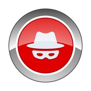 dark web data breach proactive IT