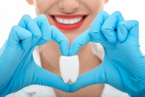 dental practice it support and HIPAA consulting