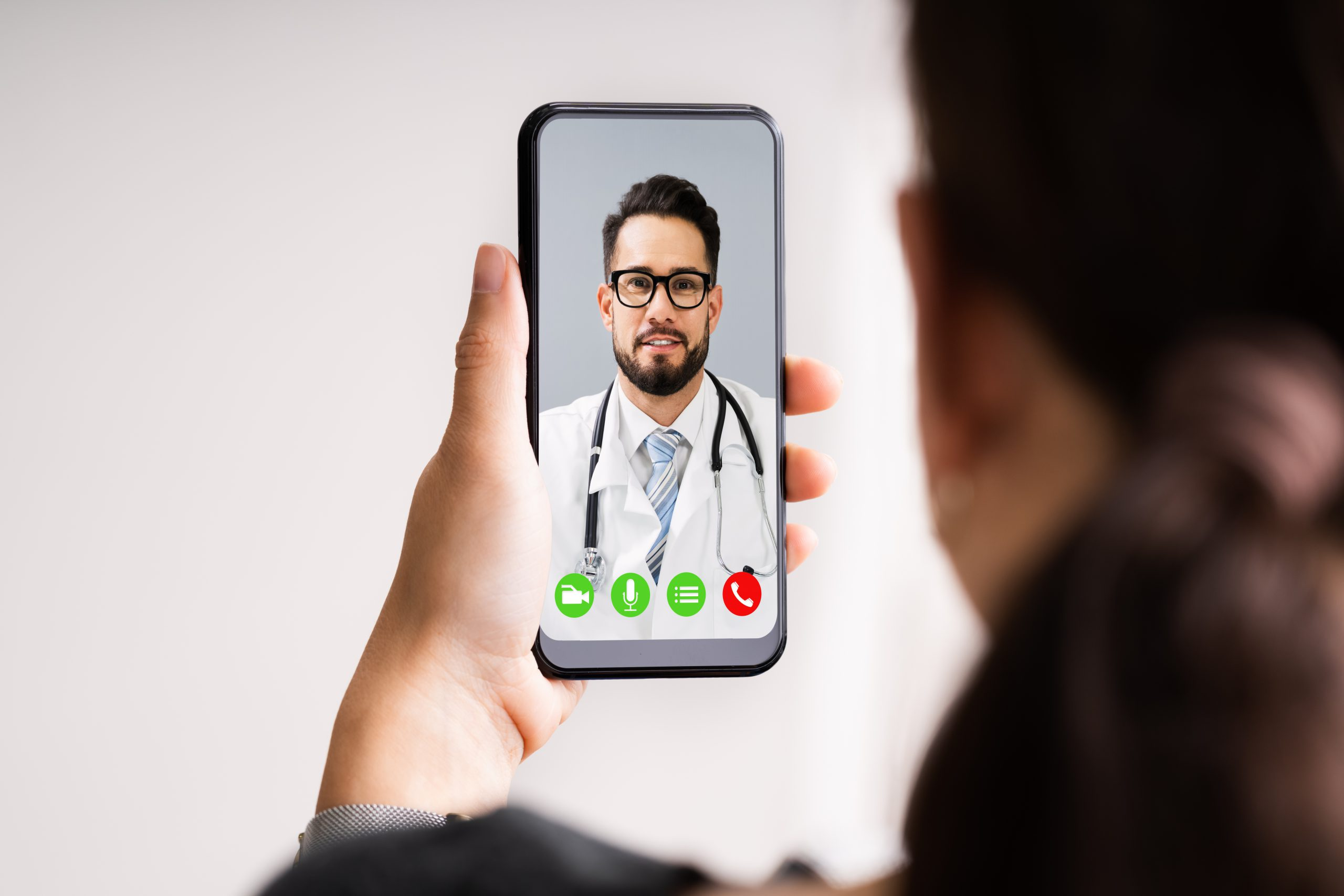 Telehealth and HIPAA – An Easy 5 Minute Guide