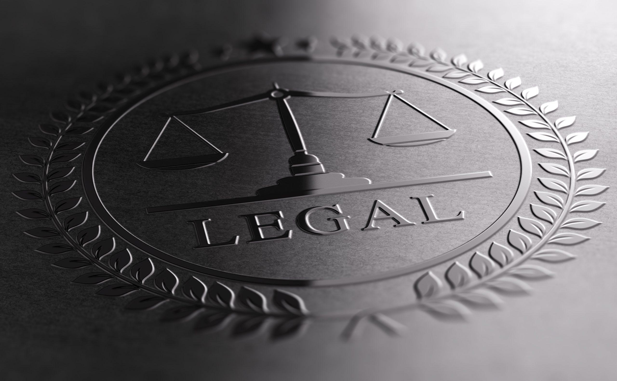 Law Firm IT & MSP